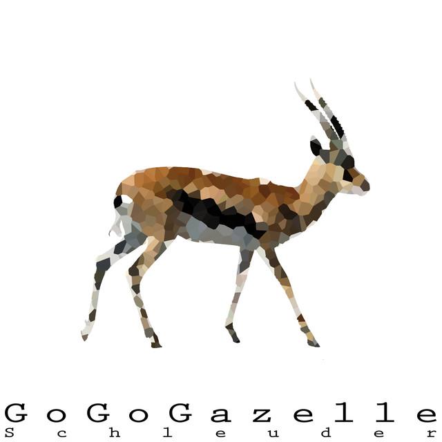 Go Go Gazelle