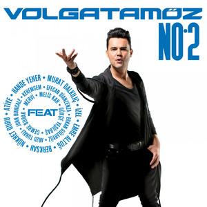 Volga Tamöz No 2 Albümü