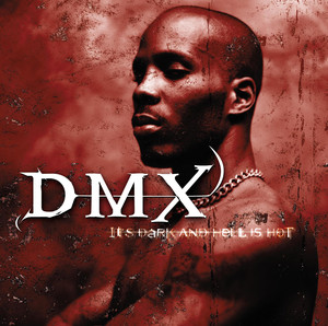 DMX Ruff Ryders' Anthem cover
