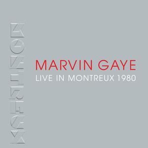Live in Montreux 1980 album