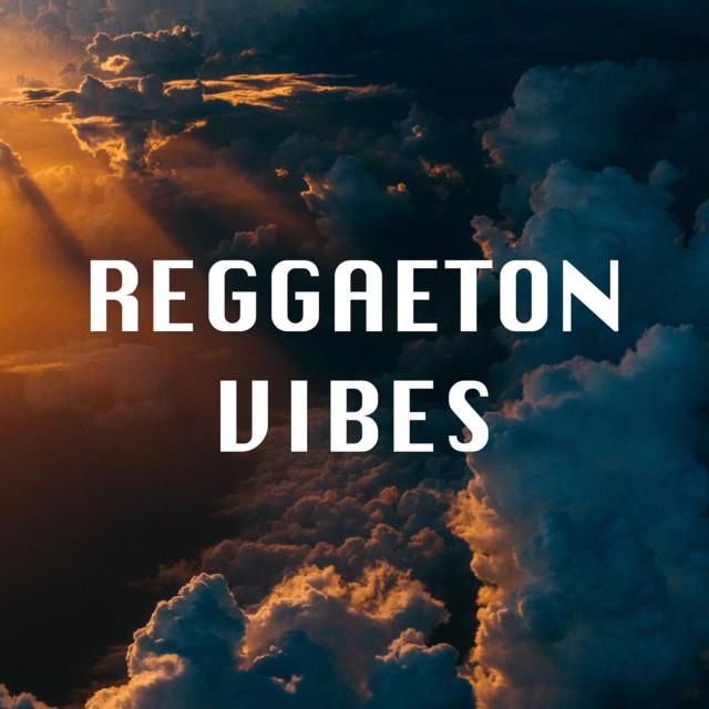 Reggaeton Vibes