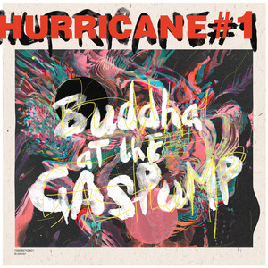 Hurricane 1 – Buddah At The Gas Pump (2019) Download