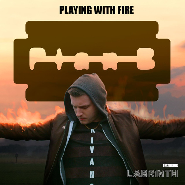 Playing With Fire (feat. Labrinth)