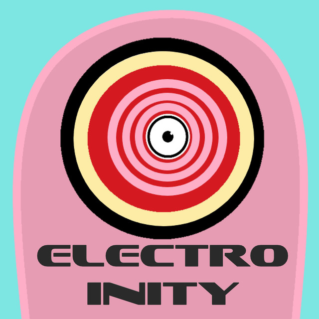 Electro It Up