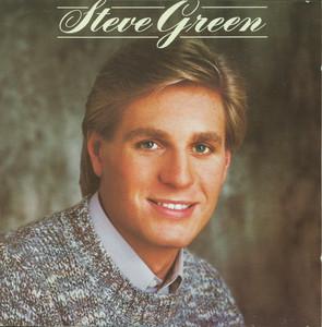 Steve Green album