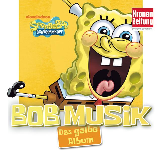 spongebob schwammkopf hummer
