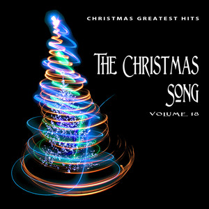Christmas Greatest Hits: The Christmas Song, Vol. 18 -