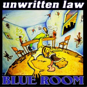 Blue Room album
