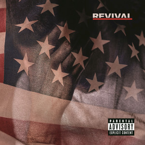 Eminem Untouchable cover