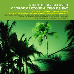 Night of My Beloved album