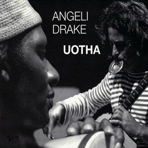 Uotha