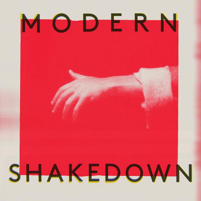 Modern Shakedown