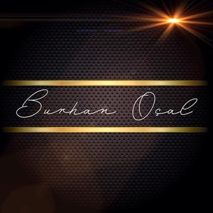 Burhan Ocal Box Set