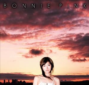 ONE album