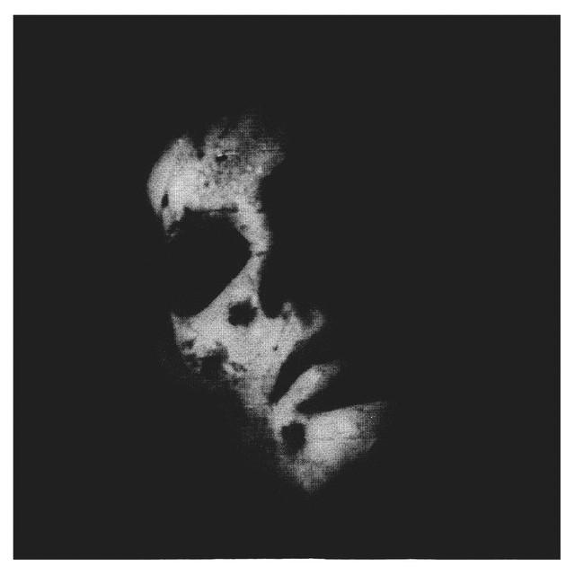 Skivomslag för In Solitude: Sister