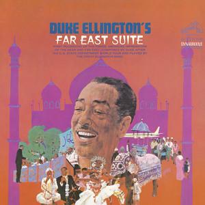 Far East Suite album