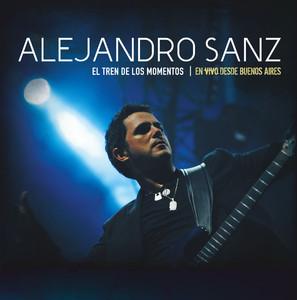 No Es Lo Mismo lyrics - Alejandro Sanz - Genius Lyrics