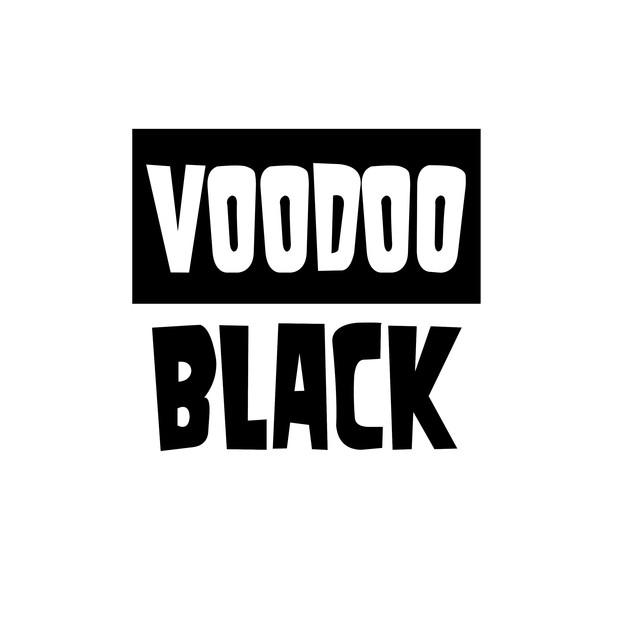 Voodoo Black
