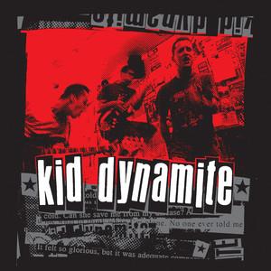 Kid Dynamite album