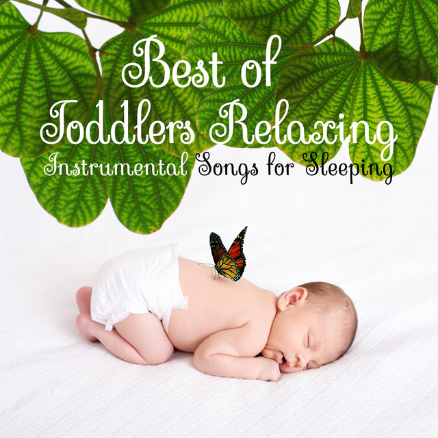 stop crying song a song by relax baby music collection on spotify