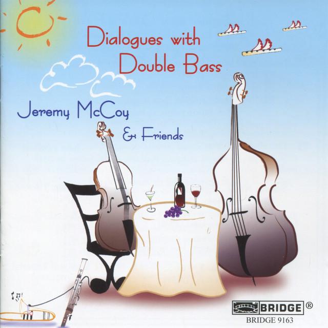 Jeremy McCoy