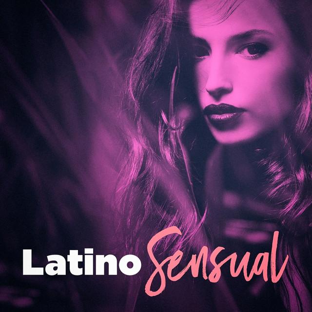 Latino Sensual