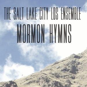Mormon Hymns - LDS Hymns
