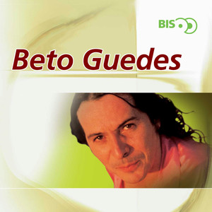 Picture of Beto Guedes