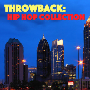 Throwback Hip Hop Collection