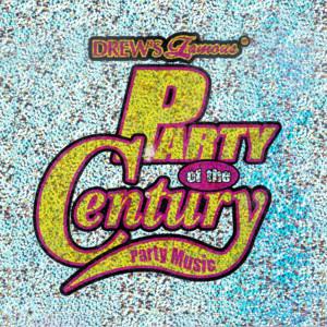 Drew's Famous Party of the Century album