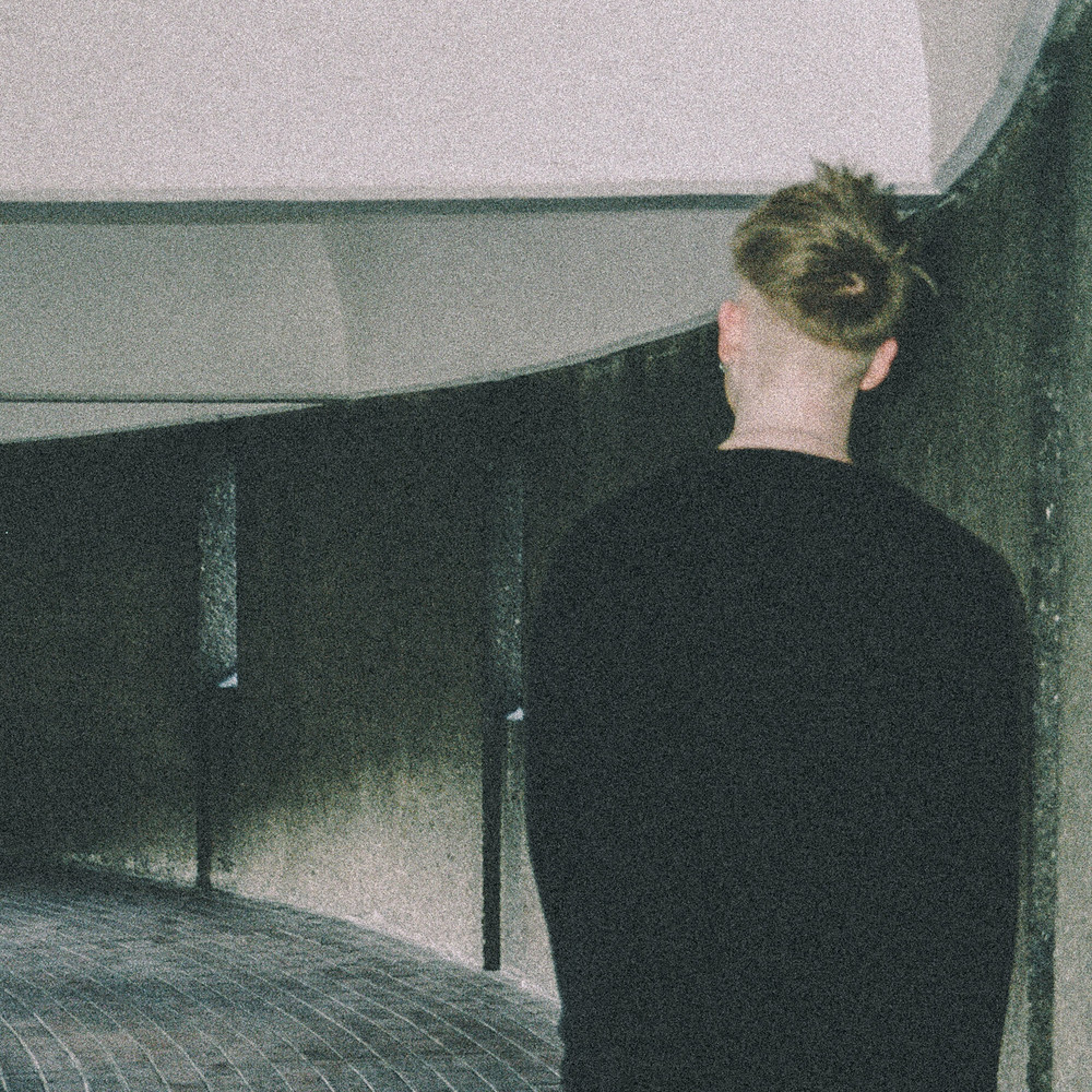 Mura Masa tickets and 2018 tour dates