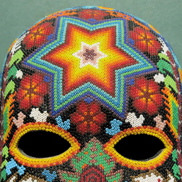 Album cover for Dionysus by Dead Can Dance