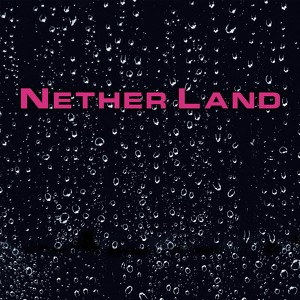 Nether Land