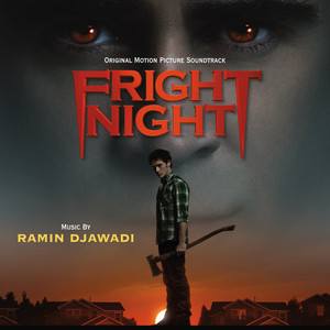 Fright Night (Original Motion Picture Soundtrack) Albümü