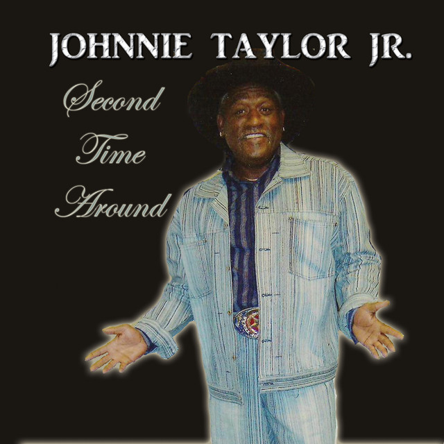 Johnnie Taylor I Got To Love Somebodys Baby Just The One Ive Been Looking For