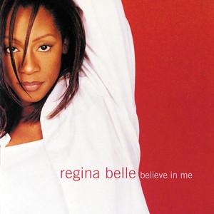 Believe in Me album