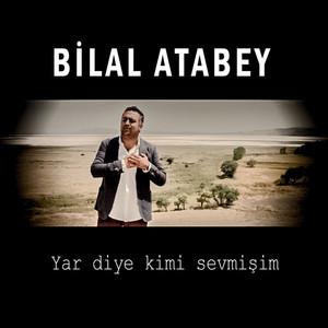 Bilal Atabey