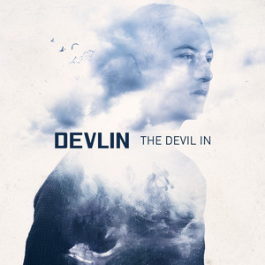 The Devil In album