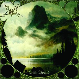 Oath Bound album