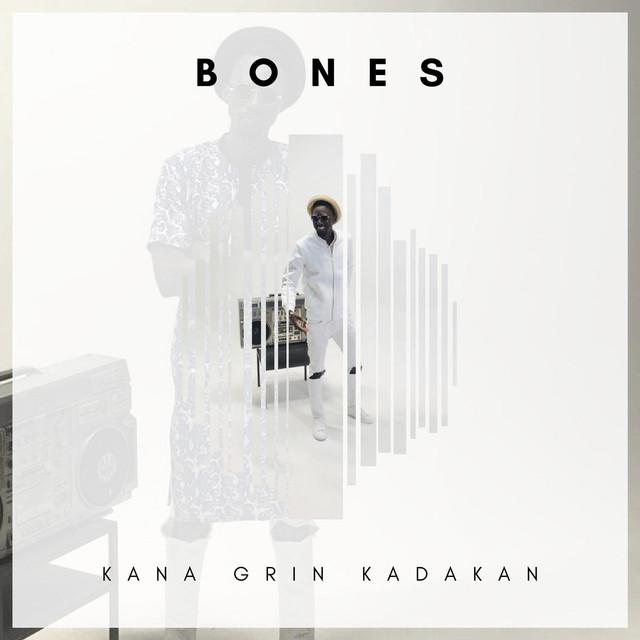 Kana Grin Kadakan