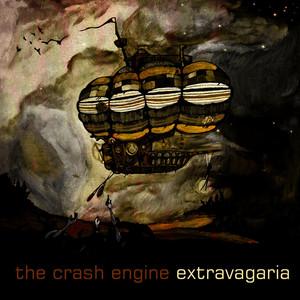 Extravagaria album