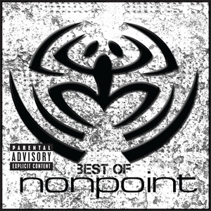 Best of Nonpoint