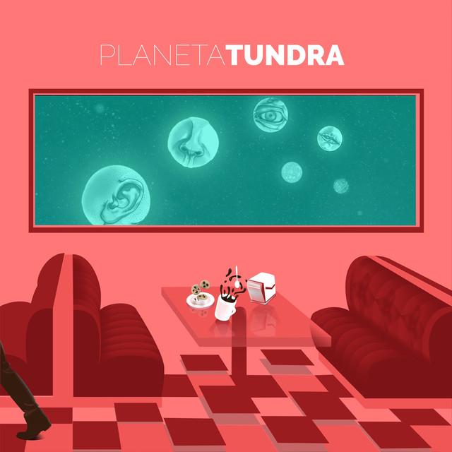Planeta Tundra