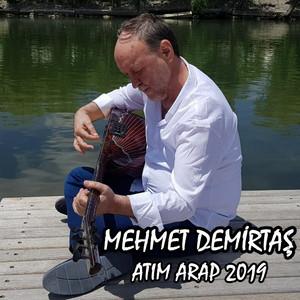 Atım Arap (Canlı Performans) Albümü