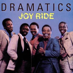 Joy Ride album