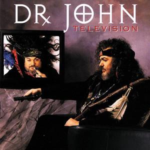 Television album