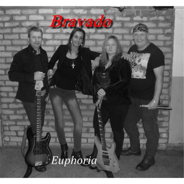 Bravado tickets and 2019 tour dates