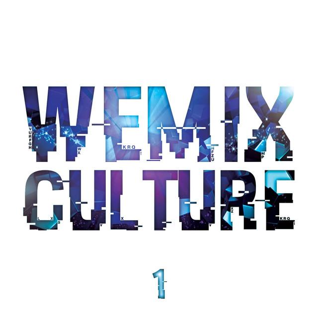 Wemix Culture 1