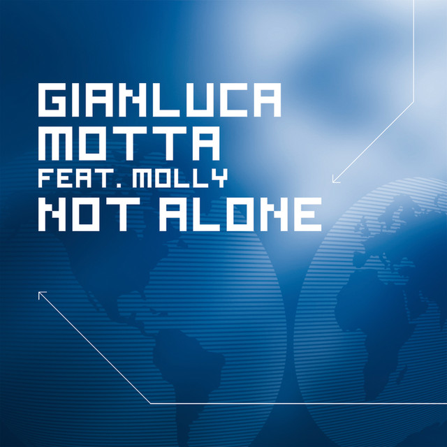 gianluca motta not alone