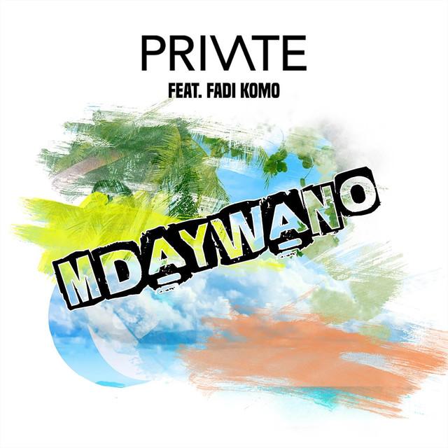 DJ Private new songs, albums LISTEN FREE | Songmetro